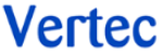 Vertec Scientific Ltd