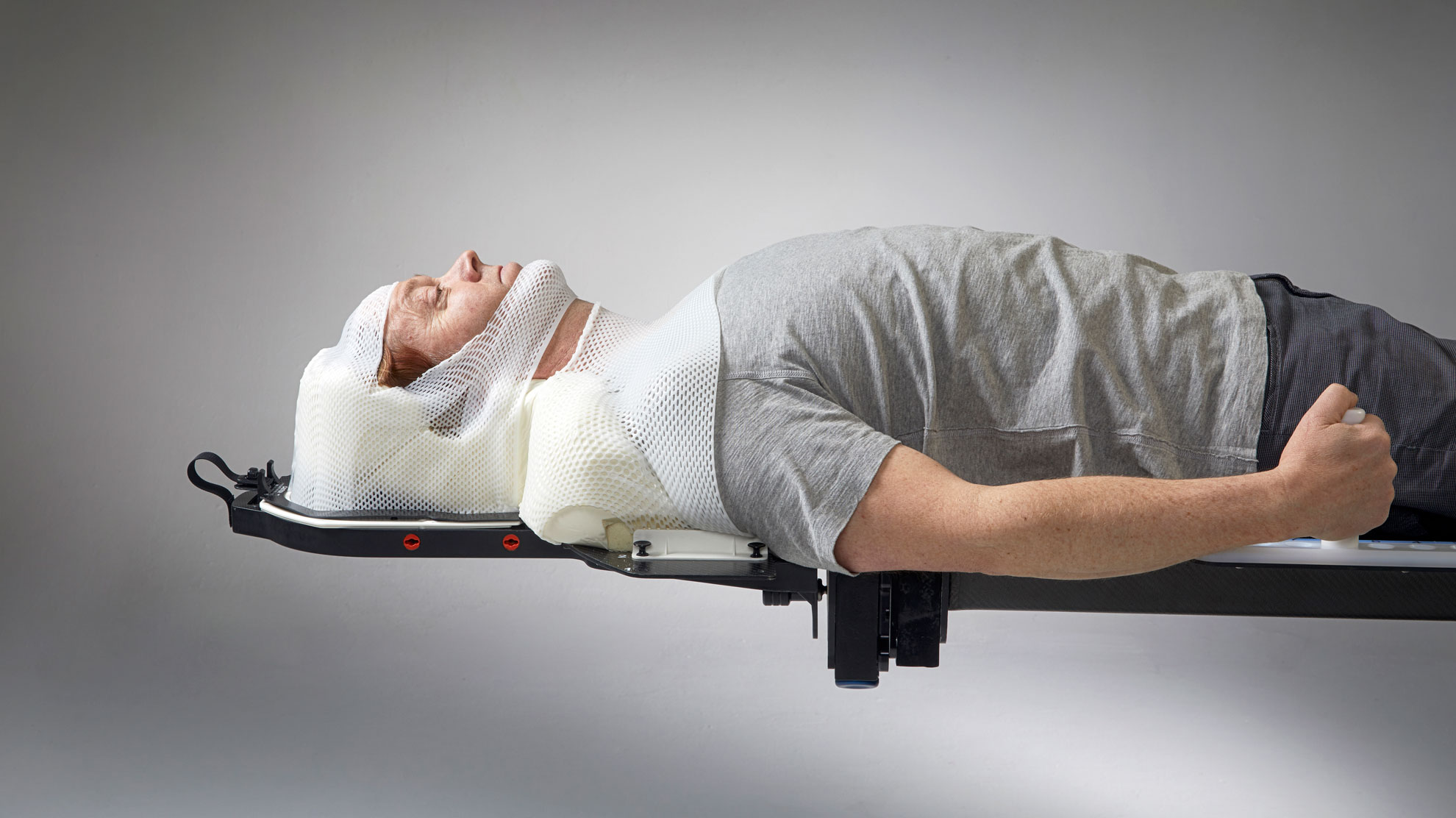 CDR Systems - Patient Positioning  Systems with you in mind